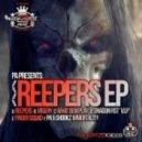 PA - Reepers (Original mix)