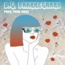 B.G. Baarregaard - Pack Your Bags (Original Mix)