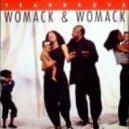Womack & Womack - Teardrops (Mark Lower Remix)