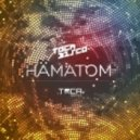 Tocadisco - Hamatom (Original Mix)