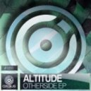 Altitude - Homecoming (Original Mix)