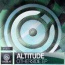 Altitude - Hours (Original Mix)