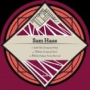 Sam Haas - Let Go (Original Mix)