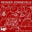 Reinier Zonneveld & Simone Whit - The Beep Beep Song (Remix)
