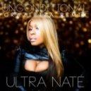 Ultra Nate - Unconditional (Crazibiza Remix)