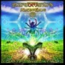 Stereomantra - Miracle (Original mix)