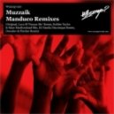 Muzzaik - Manduco (Davydov & Pincher Remix) (Davydov & Pincher Remix)