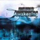 ArtemXp - Awakening (Original Mix)