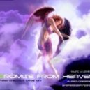 FERDOW - Promise From Heaven (Original Chillout Love Mix)