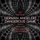 German Angeleri - Dangerous Game (Alfonso Muchacho Remix)