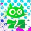 Animal Trainer - Wonder Melody (Original Mix)