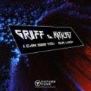 Gruff - Num Lock (Original mix)