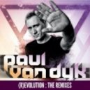 Paul Van Dyk - Nithing But You (Cosmic Oddity Remix)