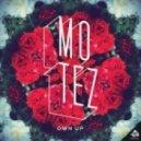 Motez - Own Up (Ben Pearce Remix)