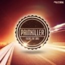Painkiller - Along The Way (Original mix)