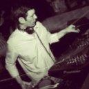 David Guetta feat Kaz James & Indiana - Blast Off & Solo Dancing ( DJ Harmony Mashup Exklusive Electrum Edition )