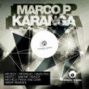 Marco P - Karanga (Redhead Remix)