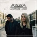 Koven - Another Home (Wil Tindall feat. Canyon remix)