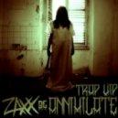 Zaxx - Annihilate (TRVP VIP)