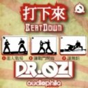 Dr. Ozi - Beat Down (Original mix)