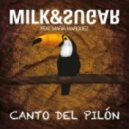 Milk & Sugar - Canto Del Pilon Feat. Maria Marquez (Simone Vitullo Vocal Remix)