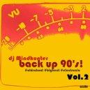 Mindhunter - back up 90's! (vol.2)