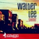 Walter Lee - Shinin (Jan Van Lier & Big White Remix)