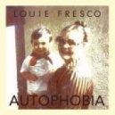 Louie Fresco - White Sugar (Dub)