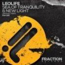 Leolife - Sea Of Tranquility (Original Mix)