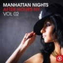 Starlight - Echo Motel (Vocal Remix)