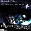 Michael Flint - Divination (Sava Remix)
