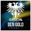 Ben Gold - Amplified (Solis & Sean Truby Remix)