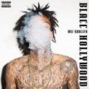 Wiz Khalifa - We Dem Boyz (Original mix)