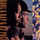 Kool G Rap - Road To The Riches (feat. DJ Polo)