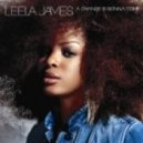 Leela James - My Joy (Original mix)