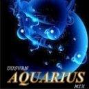 UUSVAN - AQUARIUS
