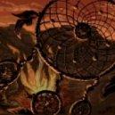 Dj Artem Wetrov - Hidden Dreams (dj mix)
