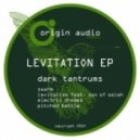 Dark Tantrums featuring Sun Of Selah - Levitation (Original mix)