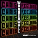 Chris Feelding - Wonderwall (Radio Edit)