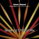 Above & Beyond feat. Richard Bedford - Sun & Moon (Seawayz Chillout Mix)