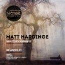 Matt Hardinge - What They Wanna Be (Christian Barbuto + Daelo Remix)