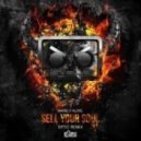 Barely Alive feat. Jeff Sontag - Sell Your Soul  (Eptic Remix)