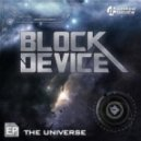 Block Device - Deeper Bound (Original Mix)