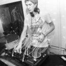 dj_mixvaer - techno_000