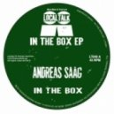 Andreas Saag - In The Box (Original Mix)