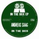 Andreas Saag - Suddenly I woke Up (Dub)