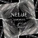 Nelue - Crying (Original mix)