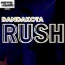 Dan Dakota - Rush (Original Mix)