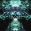 Arronax - Dreams Of Planet Earth (Original mix)
