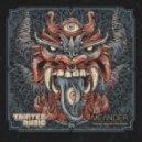 Meander - Visions Of Demons (Original mix)